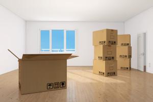 san antonio local moving company